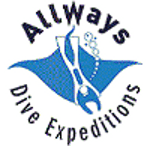 allways-dive-expeditions