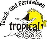 tropical-seas-gmbh