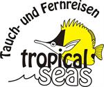 tropical-seas-gmbh