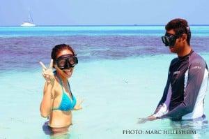 free diving maldives euro divers